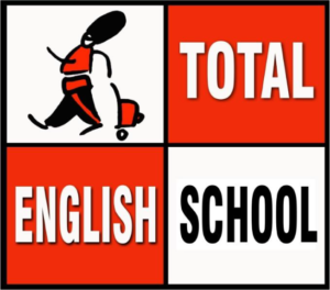 TOTAL ENGLISH SCHOOL - ACADEMIA DE INGLES EN LUGO